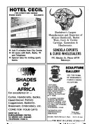Africa Calls Worldwide