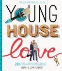 Young House Love Pdf/ePub eBook