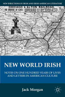 New World Irish