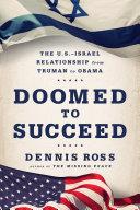 Doomed to Succeed [Pdf/ePub] eBook