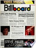 Nov 14, 1981