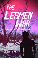 Pdf The Lermen War Telecharger