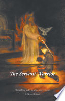 The Servant Warrior