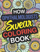 How Ophthalmologists Swear