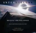 Interstellar   Beyond Time and Space Book