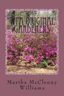 Wpa Original Gardeners