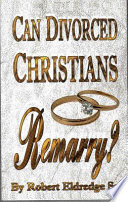 Can Divorced Christians Remarry
