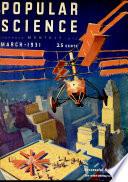 März 1931