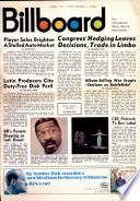 7. Okt. 1967