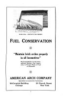 Proceedings of the     Annual Convention of the International Railway Fuel Association