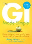 The GI Made Simple