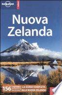 Copertina Libro Nuova Zelanda