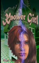 Knower Girl
