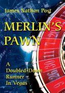 Pdf Merlin's Pawn