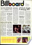 19. Aug. 1967