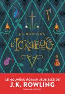 L'Ickabog Pdf/ePub eBook