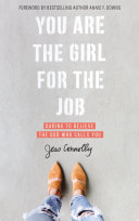 You Are the Girl for the Job [Pdf/ePub] eBook