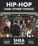 Hip Hop  and Other Things  Book PDF