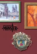 Monster  Vol  5