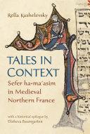 Tales in Context Pdf/ePub eBook