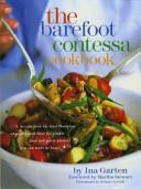 Barefoot Contessa Cookbook Book