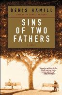 Sins of Two Fathers [Pdf/ePub] eBook