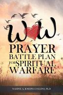 WOW Prayer Battle Plan for Spiritual Warfare