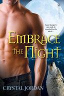 Embrace the Night Pdf/ePub eBook
