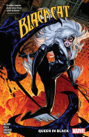 Pdf Black Cat Vol. 4 Telecharger
