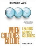 When Cultures Collide [Pdf/ePub] eBook