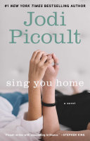 Sing You Home Pdf/ePub eBook