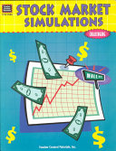 Stock Market Simulations