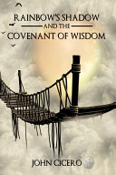 Pdf Rainbow's Shadow and the Covenant of Wisdom