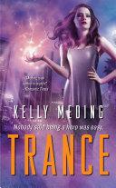 Trance [Pdf/ePub] eBook