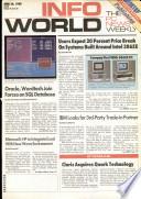 20. Juni 1988