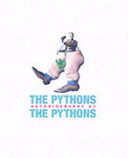The Pythons' Autobiography