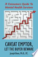 Caveat Emptor Let The Buyer Beware