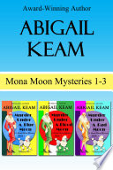 Death By A Honeybee Mystery Women Sleuths Book 1 Of The Josiah Reynolds Mystery Series [Pdf/ePub] eBook