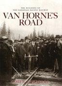 Van Horne s Road