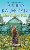 Blue Hollow Falls [Pdf/ePub] eBook