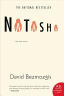 Natasha and Other Stories Pdf/ePub eBook