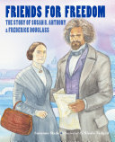 Friends for Freedom [Pdf/ePub] eBook