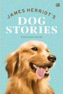 Pdf Kisah-Kisah Anjing (Dog Stories) Telecharger
