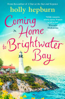 Coming Home to Brightwater Bay Pdf/ePub eBook