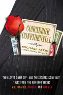 Pdf Concierge Confidential