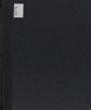 International Marine Science Newsletter Book