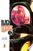 Black Science  37