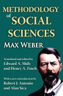 Methodology of Social Sciences
