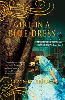 Girl in a Blue Dress [Pdf/ePub] eBook