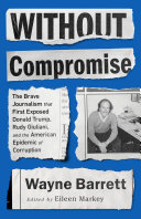 Without Compromise [Pdf/ePub] eBook